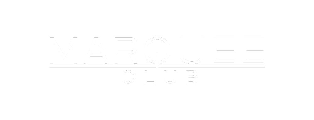 クラブマーキー-CLUB MARQUEE-公式サイト|福岡中洲(中州)キャバクラ・ニュークラブ